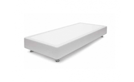 Основания в кровать