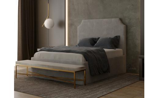 Кровать Техас