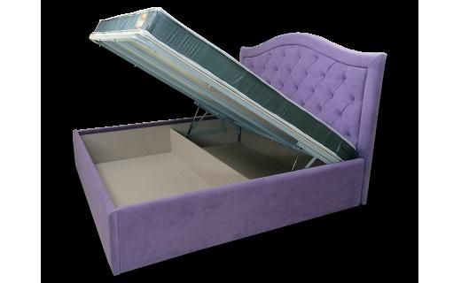 Кровать Буффало