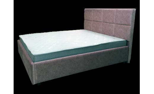 Кровать Плитка